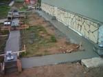 beton8.JPG