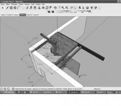 3D 2.jpg