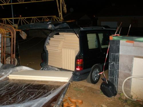 dechargement panneaux bois.JPG