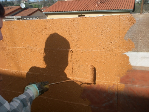 application peinture.JPG