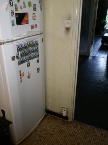 frigo.JPG